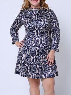 Fashionmia stylish plus size clothing - Fashionmia.com