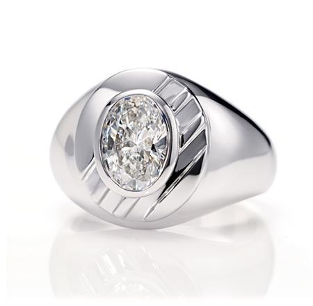 【必見】ハリー・ウィンストン指輪16選!「キング・オブ・ダイヤモンド」