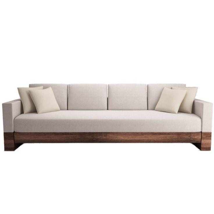 GRADE SOFA - Mid-Century / Modern Sofas