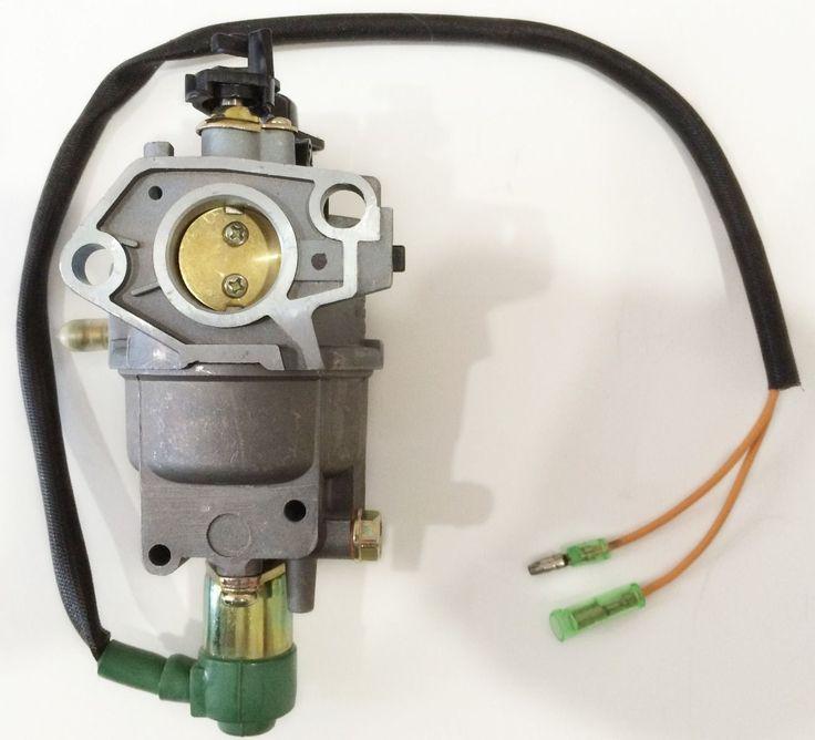 d2172f8fd3b5c03fa95fc6ff12b612c2 dewalt dg6300b wiring diagram dewalt wiring diagrams collection dewalt d25980 wiring diagram at alyssarenee.co
