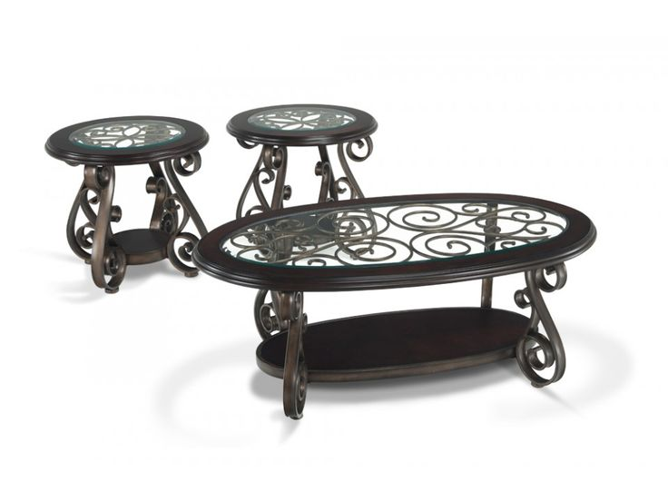 Best 25 Traditional Coffee Table Sets Ideas On Pinterest Google Settings Red Table Settings