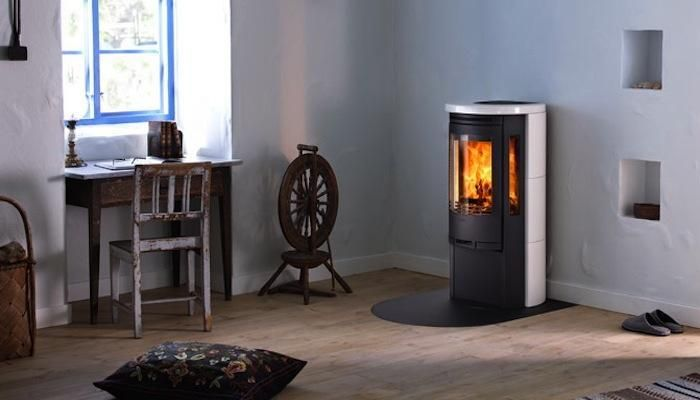 1000+ images about Stove on Pinterest  Stove, Fireplaces and Glazed ...