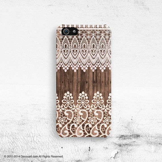 - Full wrap-around design, the pattern goes all over the case including sides and back. - Fits for all version of iPhone 6 / 6s / iPhone 6 Plus / iPhone 6s Plus / 5s / 5 / 5C / 4s / 4 - Fits for Samsu