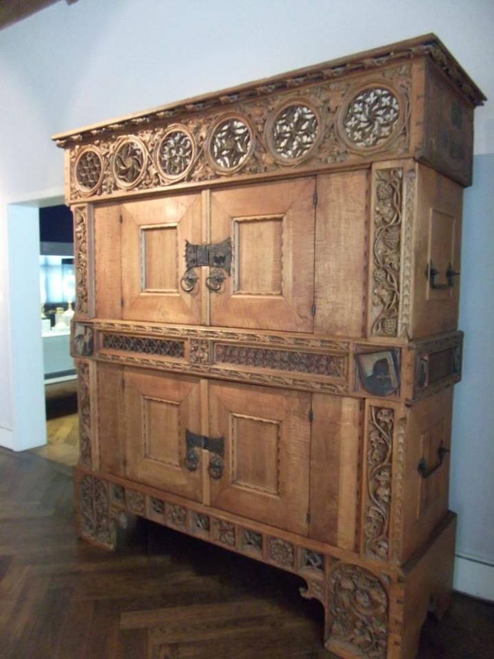 67 curated history of furniture renaissance ideas by for Schrank english