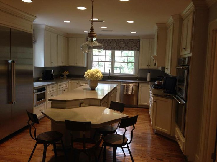1000 Images About Pat Frazier Cabinets On Pinterest
