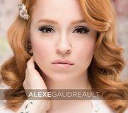 Alexe Gaudreault [CD], 31004084