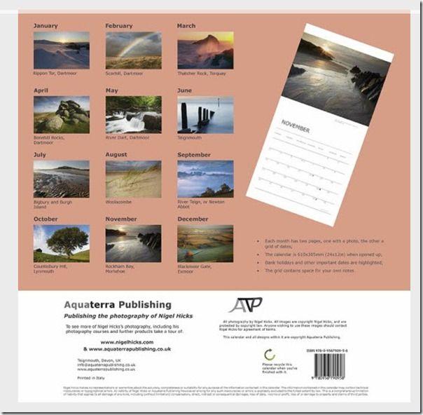 68 best landscape photography images on pinterest for Publish my design