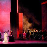 CALENDRIER | Opéra national de Paris