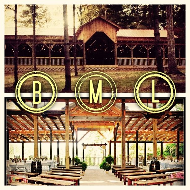 Bull Mountain Lodge Dahlonega GA Weddings Parties Corporate Events North Georgia Event Planning