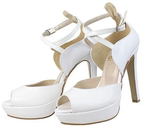 Παπούτσια γάμου DIZI λουστρίνι 41.40€