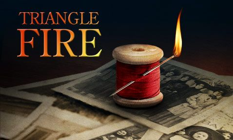 Triangle Fire : 1 hr  It was the deadliest workplace accident in New York City's history.    Movie and lesson plan