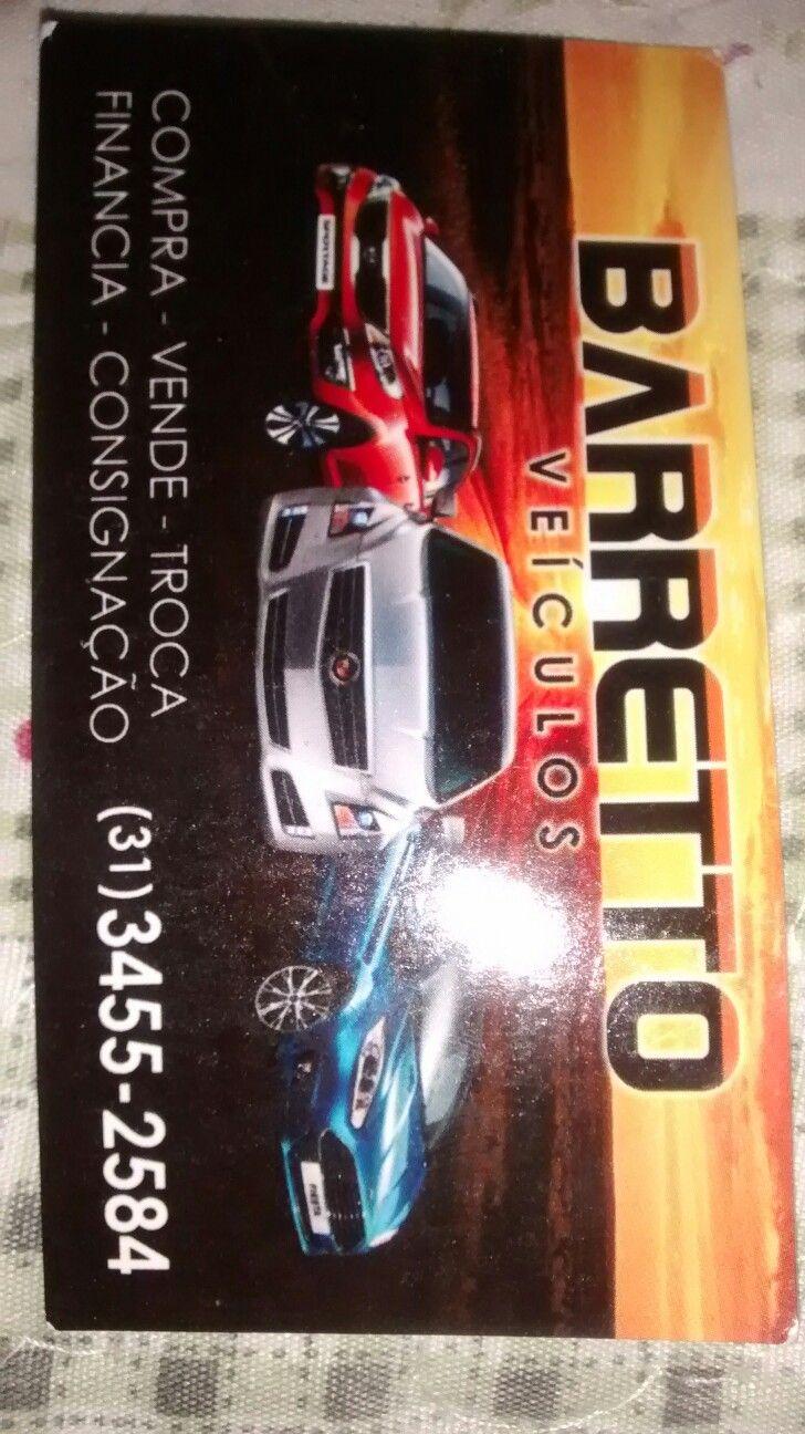 Compra venda e troca de carros usados 31 3455 2584
