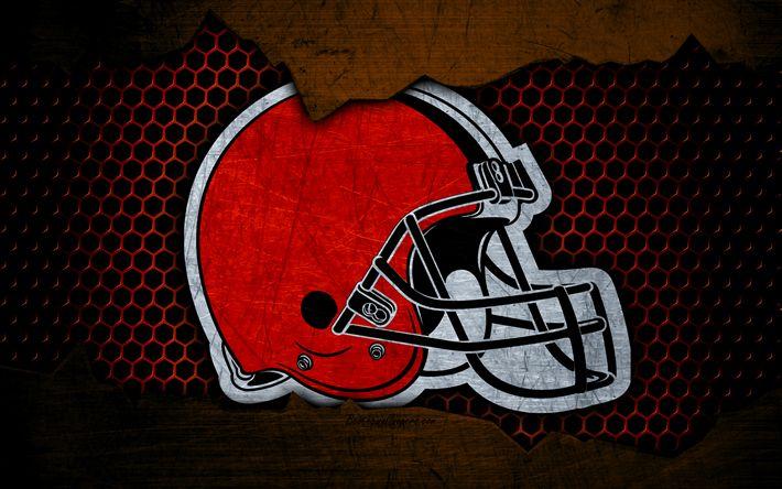 Best 25+ Cleveland Browns Wallpaper Ideas On Pinterest