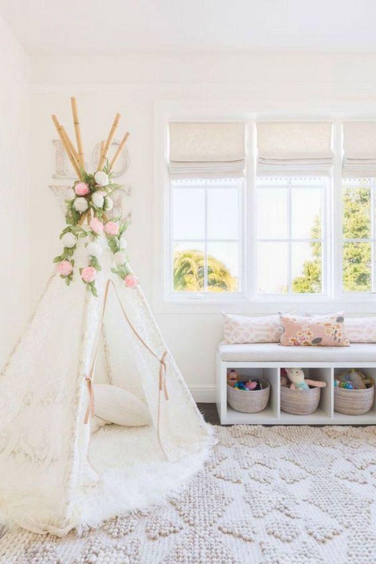Nursery Ideas 38