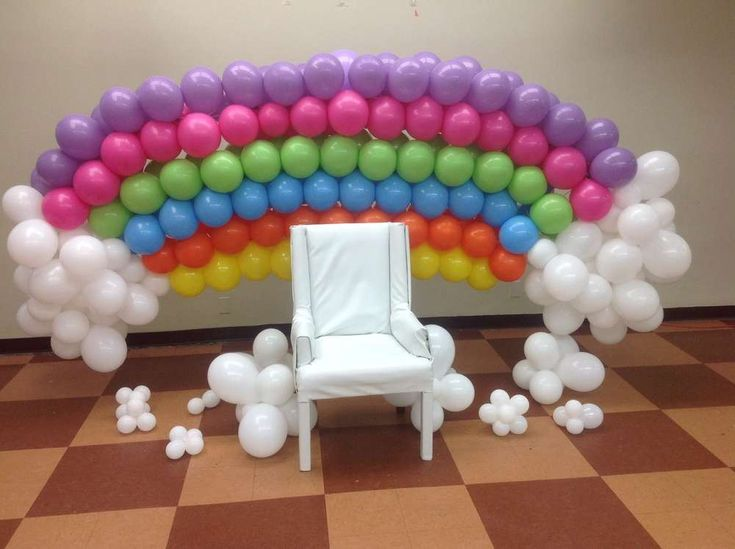 Baby Shower Themes Care Bears ~ Best images about shower ideas on pinterest baby