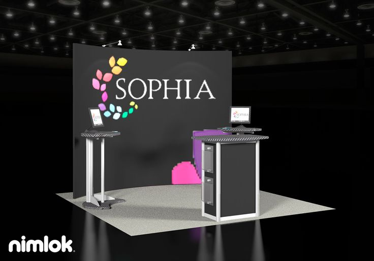 Custom Exhibition Stand By Me Royal Wedding : Best images about trade show exhibits on