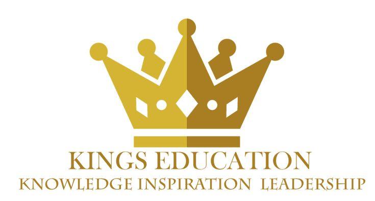 Kings Summer Intitute – Kings Education
