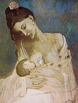 arte e maternità - Cerca con Google