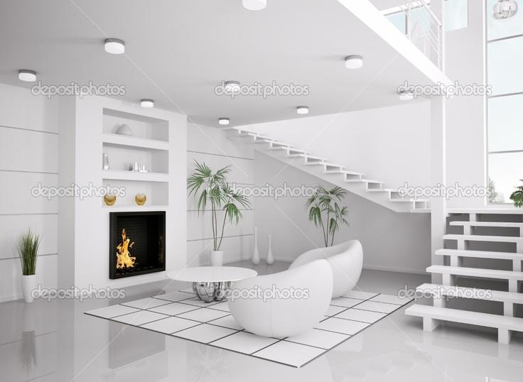 Google-Ergebnis für http://static5.depositphotos.com/1007602/407/i/950/depositphotos_4074775-Modern-white-interior-of-living-room-3d-render.jpg