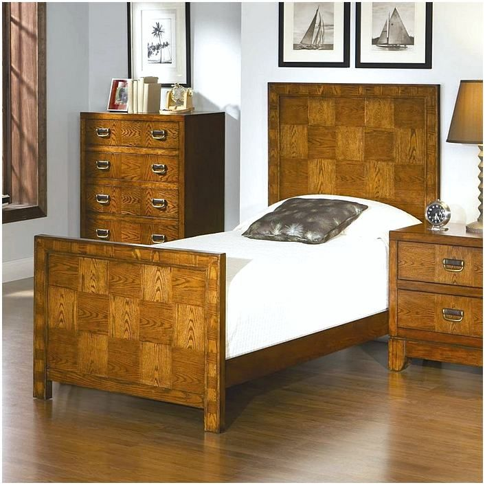 Best 25 broyhill bedroom furniture ideas on pinterest painting headboard paint headboard and for Bedroom furniture washington dc