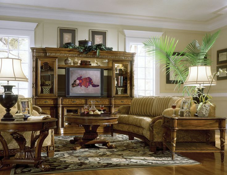 5400 best house interior design images on pinterest for Living room arrangements with fireplace