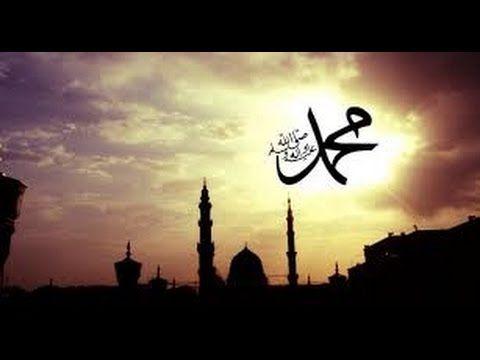 Inilah Sejarah Lengkap Nabi Muhammad SAW dari Lahir sampai Wafat