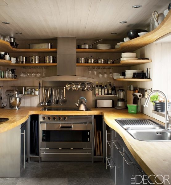 Restaurant Kitchen Shelving 44 best shelving images on pinterest | home, kitchen and architecture
