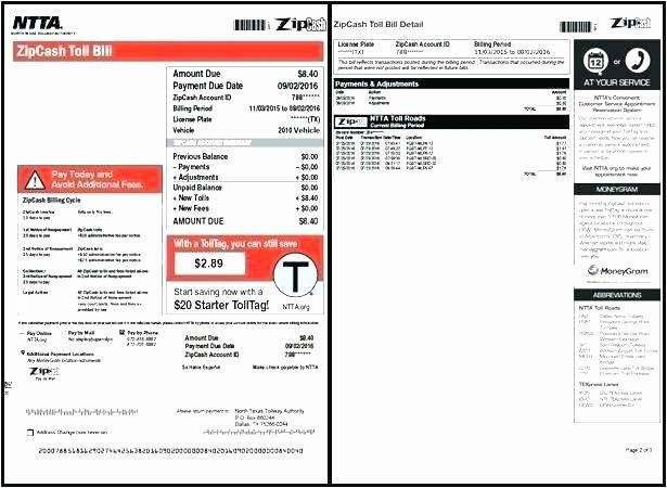 Car Rental Receipt Template Luxury 29 New Avis Toll Receipt Simple Receipt Template Contract Template Templates