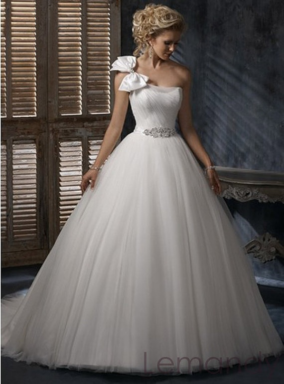 100 best discounted designer bridal dresses images on Pinterest ...