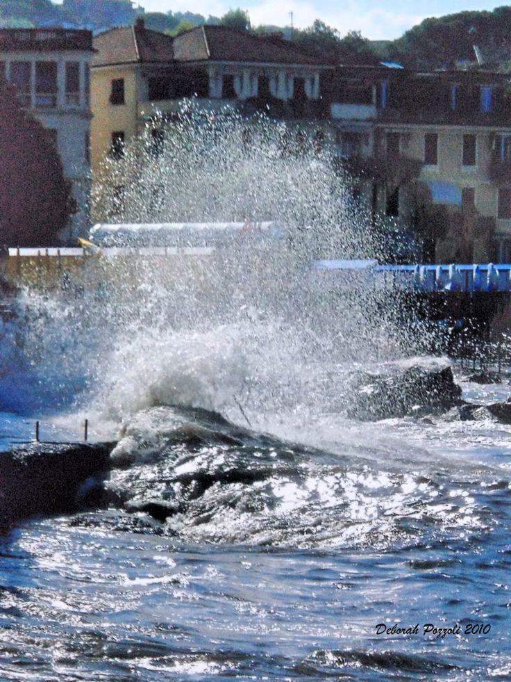 Rapallo, 2010