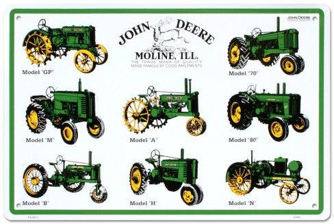 117 mejores imágenes de Farmers en Pinterest | Tractores ...