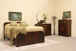 Art Deco Waterfall Furniture DREAM HOUSE Furniture Accessories