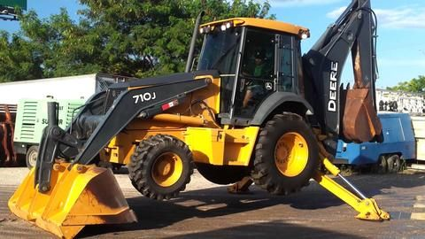 45 best john deere technical repair manual images on pinterest heavy equipment backhoe loader manual 4x4 textbook user guide find this pin and more on john deere technical repair fandeluxe Image collections