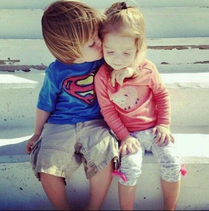 38 best cute couples images on pinterest friendship beautiful too cute thecheapjerseys Gallery