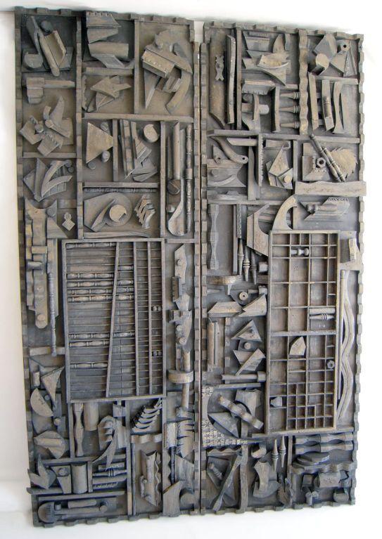 Wall Sculpture Art best 25+ wall sculptures ideas on pinterest | rustic sculptures