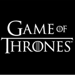 You don't need HBO or any other special setup to watch the most recent episodes of Game of Thrones, just use our software, click the episode you want to see and enjoy. Visit us and watch all your favorite Game of Thrones episodes totally free.
