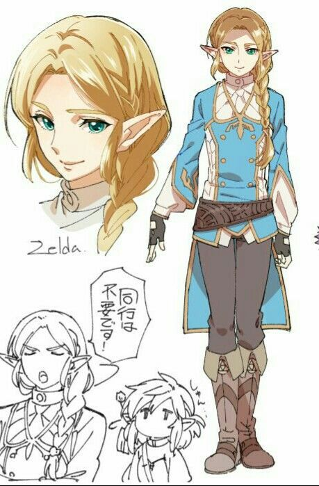 princess zelda legend of zelda princesses legends zelda princess
