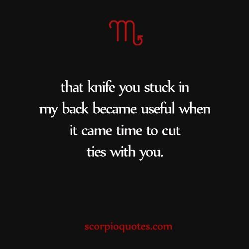 Rage And Intensity Quotes: 533 Best Beautiful Scorpio Images On Pinterest