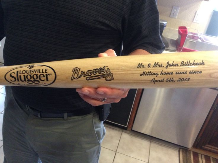 Baseball Wedding Gifts: 10+ Images About Wedding Ideas