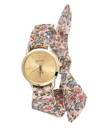 vintage-ribbon-watch-wrist-ρολόι-colorful-woman-fashion5