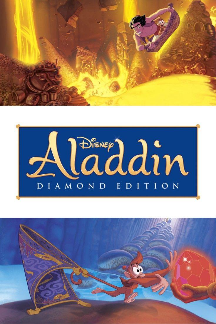 Best 25+ Aladdin blu ray ideas on Pinterest | Disney movies ...