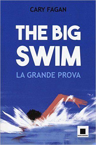 The Big Swim