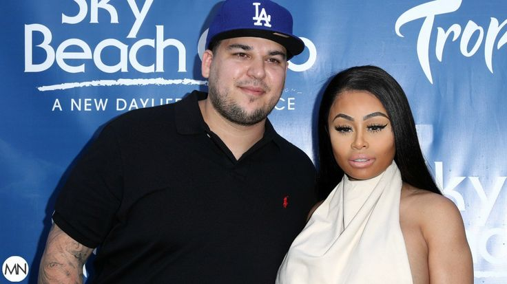 Black #Cosmopolitan Blac Chyna Could End Up Paying Rob Child Support   #BlacChyna, #Chyna, #HipHopModels, #Kardashian, #KardashianFamily, #ProfessionalWrestling, #RobKardashian, #UnitedStates          While we might be questioning whether Blac Chyna was sincere in her relationship with Rob Kardashian, I think most of us can agree that his reaction to her moving on with another man was out of bounds. Hell, it's criminal. And while Chyna is fighting back on that front, a
