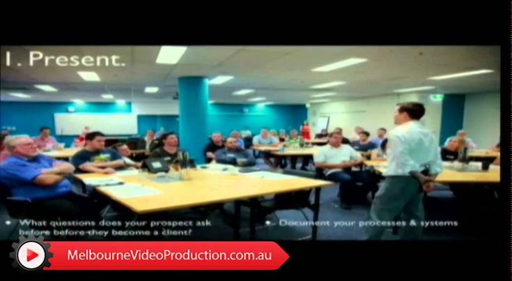8 best dave jenyns business blueprint presentation images on pinterest in this video clip david jenyns shares his secret in implementing his content machine strategy malvernweather Choice Image