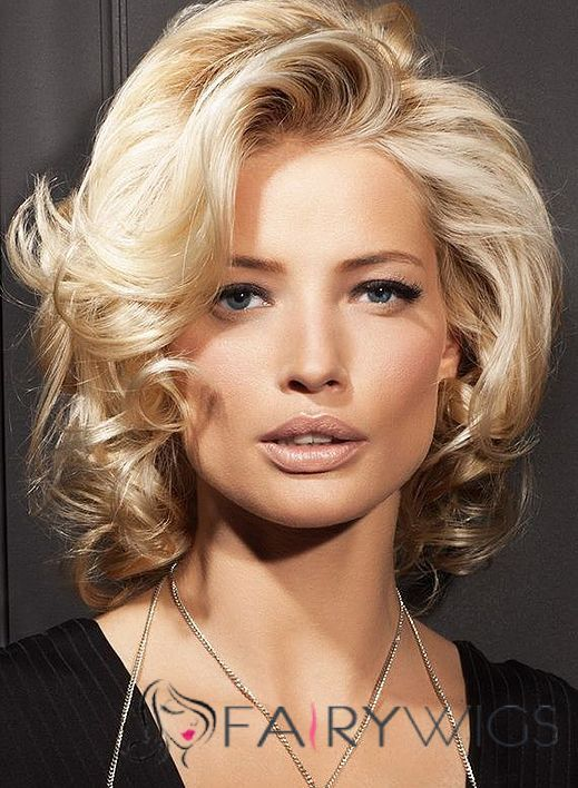 cheap haircuts brooklyn 385 best human hair wigs for white images on 4603 | d2185ad0f91d63ffc4c88ec17da4603d retro hairstyles woman hairstyles