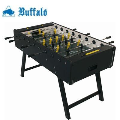 Buffalo School Table Football