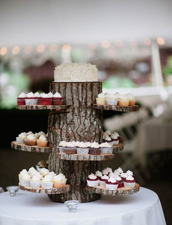 Wedding Dessert Table Ideas Dessert Table Wedding