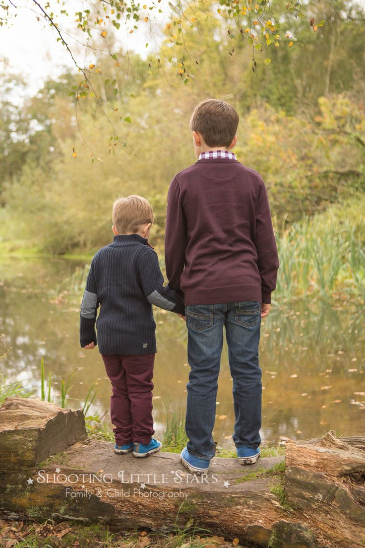 Family|Photography|Surrey-6898