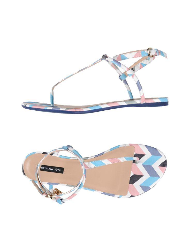 PATRIZIA PEPE . #patriziapepe #shoes #