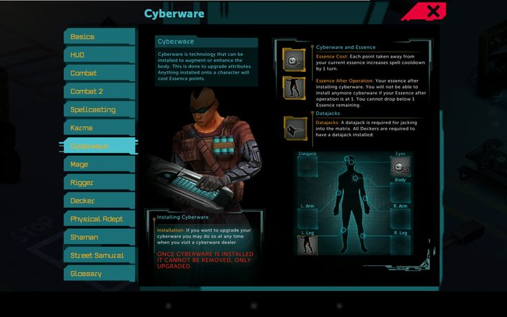 Shaowrun-Returns-character-sheet-cyberware-5